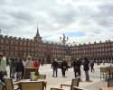 Plaza Mayor 2