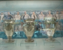 Trofeele UEFA Champions League 2